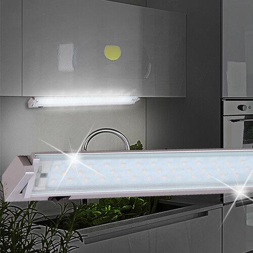Mia Led Mobile ↔ 583mm   argentoo Lampada Lampada per da Arredo Base Unterb