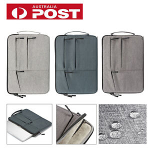 AU-STOCK-Laptop-Sleeve-Case-Bag-Carry-Bag-for-Macbook-Lenovo-11-13-15-15-6-Case