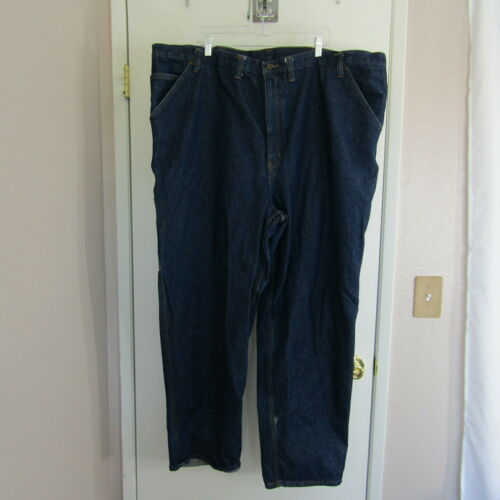 Ben Davis Men's Carpenter Pants Utility Pocket Hea