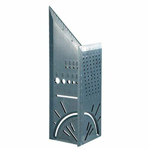 Wolfcraft 5208000 3D Gehrungswinkel 150 X 275 X 66 ✌2