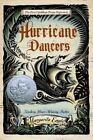 Hurricane Dancers by Margarita Engle (Paperback, 2014)