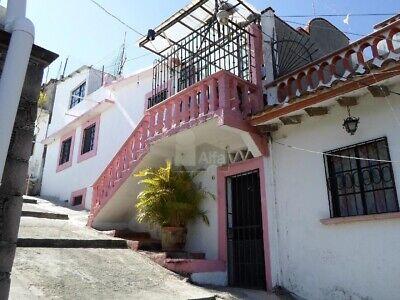 Casa en Venta Taxco de Alarcón Edo de Gerrero