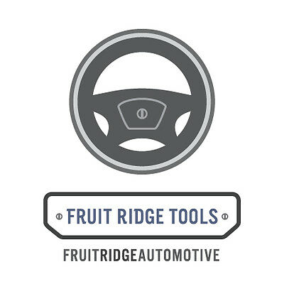 Fruit Ridge Automotive