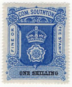 I-B-Southampton-Revenue-County-Court-Fees-1