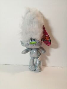 New Dreamworks TROLLS Guy Diamond Licensed Plush Stuffed Toy
