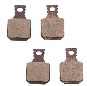Bremsbelag-replacement-Magura-MT-5-MT-7-MT-Trail-semi-metallisch-Typ-8-P