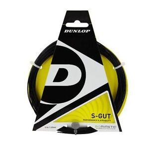 Dunlop-S-Gut-1-30mm-Tennis-String-Set