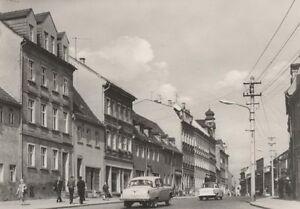 1-469-AK-RIESA-WARTBURG-TRABANT-OSCHATZ-MEISSEN-GROssENHAINER-STRASSE-1973