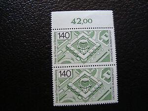 Germany-Rfa-Stamp-Yvert-and-Tellier-N-768-x2-N-Stamp-Germany-A5