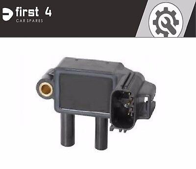 Ford New Genuine Diesel Exhaust System Pressure Sensor 1786775