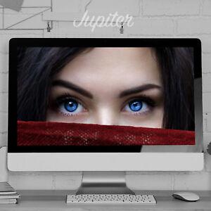 JUPITER-RED-eBay-Template-Auktionsvorlage-Verkaufsvorlage-Ebayvorlage-HTTPS-2018