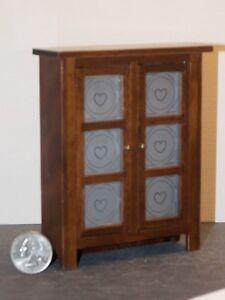Kitchen Cabinet 1 12 Inch Scale Y14