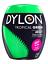 miniatura 21 - 22 colori Dylon Fabric & vestiti tintura, Dylon macchina Dye Nero, Blu scuro, grigio