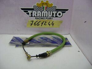 7661244-Fune-freno-a-mano-Fiat-Uno-di-tutti-i-tipi-a-tamburo
