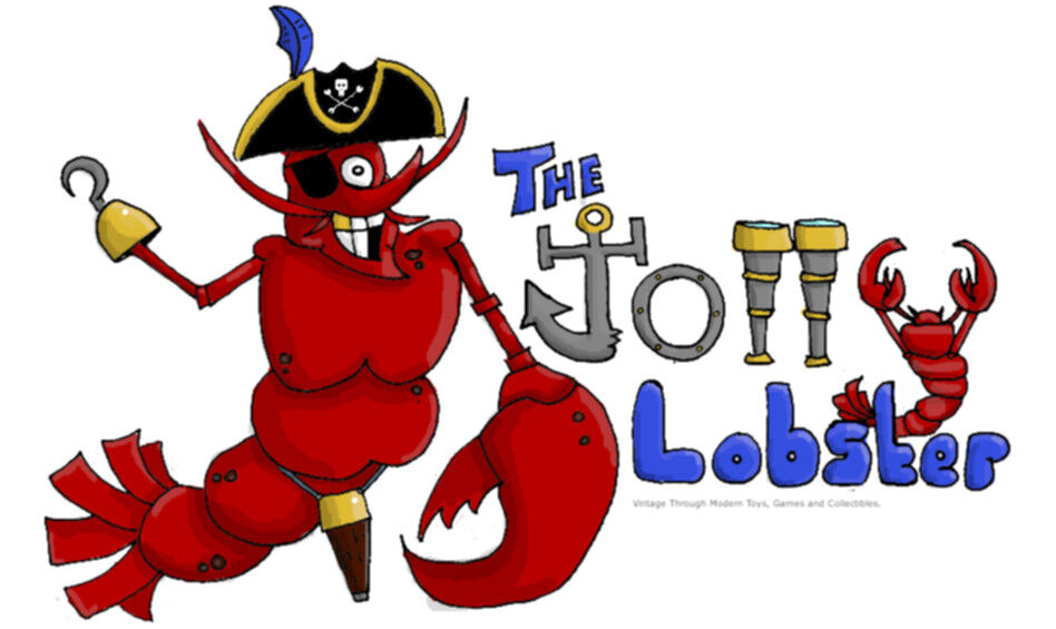 thejollylobster