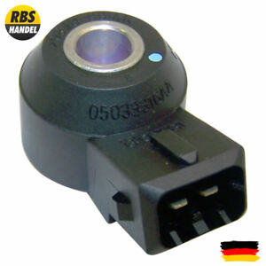 Knock Sensor Dodge LC Challenger 08-14 (5.7 L, 6.1 L), 56028563AA - München, Deutschland - Knock Sensor Dodge LC Challenger 08-14 (5.7 L, 6.1 L), 56028563AA - München, Deutschland