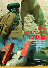 The Heritage Reader by Taylor & Francis Ltd (Paperback, 2007)