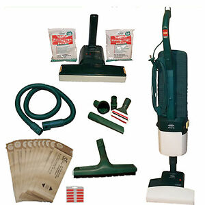 vorwerk aspirateur kobold 122 et340 frais adapt accessoires 2j ebay. Black Bedroom Furniture Sets. Home Design Ideas