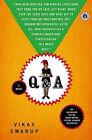 Q & A by Vikas Swarup (Paperback / softback, 2008)