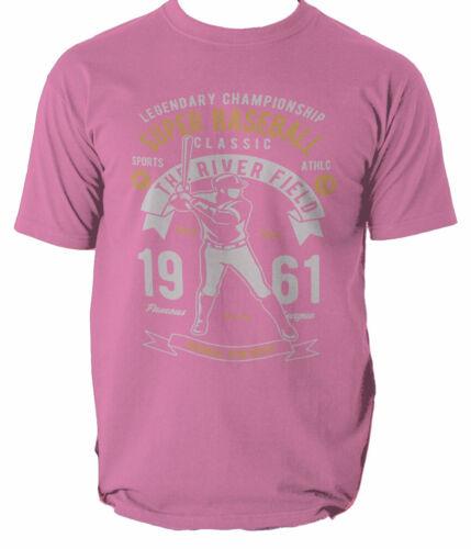 Shirt T Baseball Tops Sleeve Mens Uk Short Raglan S Men S-3XL