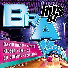 Bravo-Hits-Vol-87-von-Various-CD-Zustand-gut