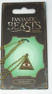 New-Official-Fantastic-Beasts-and-Where-to-Find-Them-Triangle-Eye-Necklace