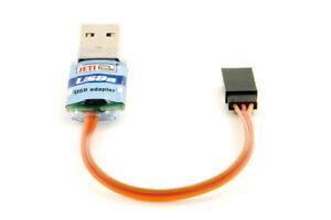 Duplex-USBA-USB-adaptador-para-JETI-Duplex-hacker-80001414