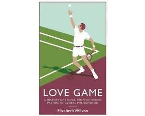 Love-Game-Elizabeth-Wilson