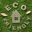 Hemway-Eco-Friendly-Glitter-Biodegradable-Cosmetic-Safe-amp-Craft-1-24-034-100g thumbnail 71