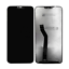 thumbnail 14 - For Motorola Moto G8 Plus G7 Play G8 Power G6 LCD Display Touchscreen Digitizer
