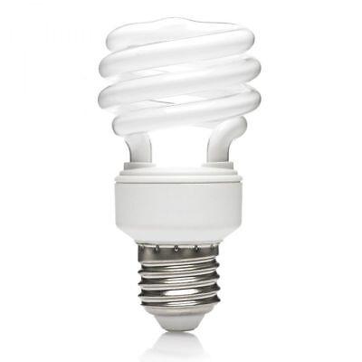 24W R7s 117mm Energy Saving Lamp =120W 4000K Cool White 1200Lm HLO7724