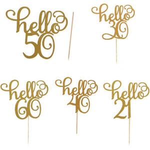Fournitures-de-decoration-de-gateau-de-fete-de-mariage-d-039-anniversaire