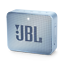 JBL-GO-2-Portable-Waterproof-Bluetooth-Speaker thumbnail 16