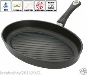 Induction-Fish-pan-35X24cm-034-The-World-s-Best-Pan-034-Gastroguss-AMT-I-3524G-E