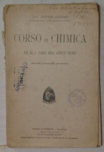 RAGNOLI-CORSO-DI-CHIMICA-89-FIGURE-COMPOSTI-CHEMISTRY