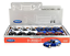 Porsche-Macan-SUV-maqueta-de-coche-auto-producto-con-licencia-escala-1-34-1-39 miniatura 1