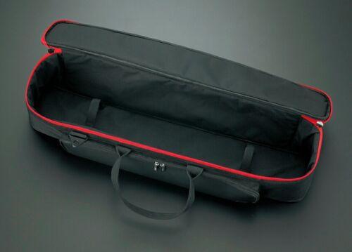 PBH02L Tama Powerpad Hardware Bag Small