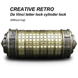 Cadeau-d-039-anniversaire-retro-creatif-Verrou-de-chiffrement-de-lettre-Da-Vinc-H8E4