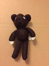 Enterbay 1/4 Scale HD Mr. Bean Accessory - Teddy Bear