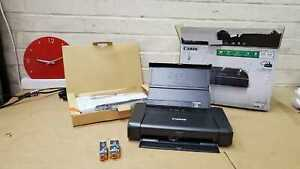 Canon-Pixma-iP110-Mobile-Ink-Jet-A4-Backscatter-IN-Original-Packaging