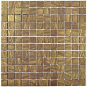 Mosaik-Fliese-ECO-Recycling-GLAS-Rechteck-satin-gold-360-05-b
