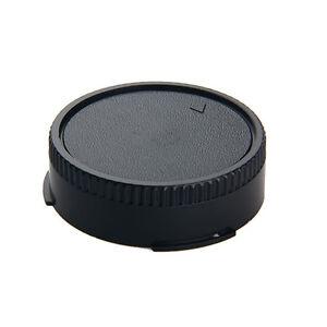 2X-Rear-lens-cap-cover-for-Canon-FD-FL-mount-camera-Wholesale
