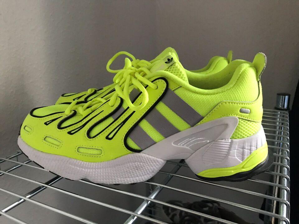 Sneakers, str. 41, Adidas