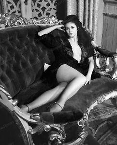 Maria Rohm Nude Photos 67