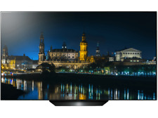 Artikelbild LG OLED 65 B 97 LA.AEU Smart LED TV