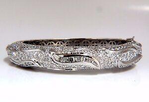 14-02ct-natural-diamonds-eternity-encrusted-bangle-bracelet-18kt