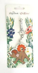 Cath-Kidston-Disney-x-The-Jungle-Book-Key-Ring-Jungle-Ditsy