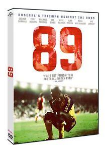 89-DVD