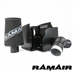 Ramair-Performance-Intake-Induction-Air-Filter-Kit-Fits-Mini-Cooper-S-1-6-R53