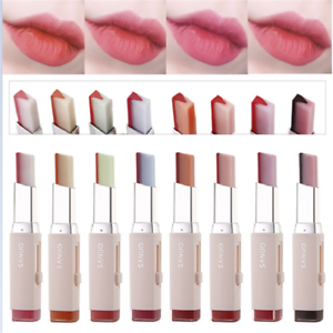 Two-tone-Tint-Lip-Bar-Long-Waterproof-Lasting-Color-change-Lipstick-Lip-Balm-2g